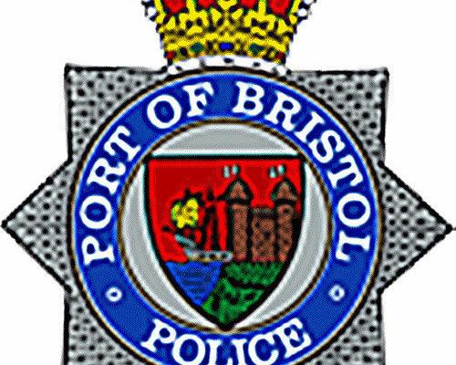 Bristol Police Officer Sacked For Having Drug Dealers Baby