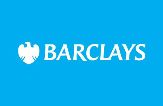 Barclays And Top Executives Charged Over Billions By SFO
