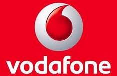Vodaphone And Amazon India Reprimanded For Misleading Ads