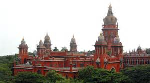 Indian judge says No Can Mean Yes In Rape Cases