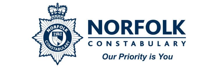 Norfolk Police Flop With Criminal Travelling Gang Is Shocking