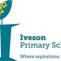Primary School in Leeds is set to instal smart lighting in its classrooms