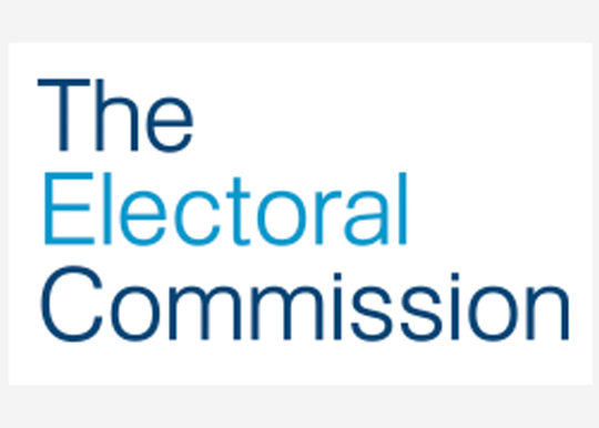Electoral Commission Investigating Labour Supporting Momentum