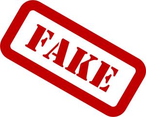 Fake Investors Trying To Exploit Naïve Inventors And Businessmen