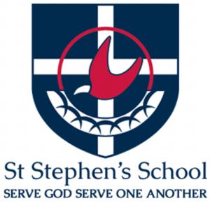 Bright St. Stephen School Is A Model School