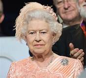 The Queen Unhappy With Inconsistent Police Security