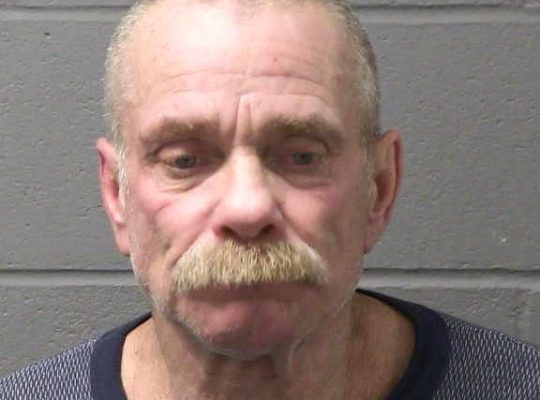 U.S Landlord Escapes Jail With Probation For Killing Tenants Dog