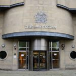 Mental Yorkshire Police Woman Guilty Of Threatening Victim