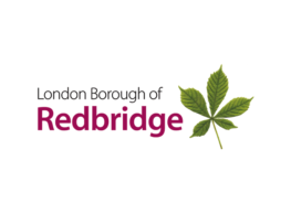 Redbridge Council Pledges 50,000 To Support Crime Reduction
