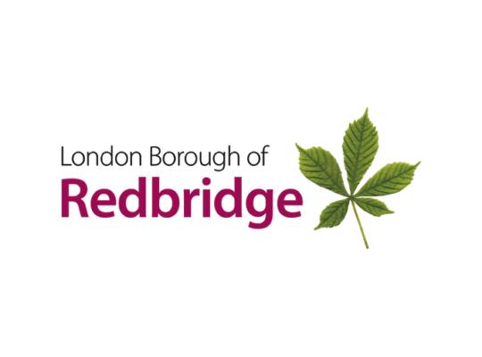 Redbridge Council Pledges 50,000 To Support Crime Reduction