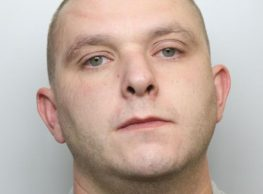 Drug Addict Jordan Thackray Killed Baby Mum After She Predicted It