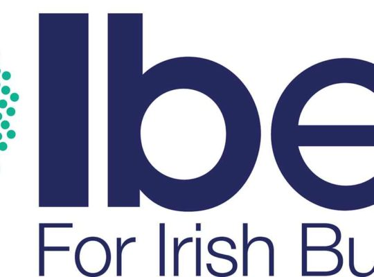 Ibec Submits Brief To U.S Supreme Court About Drug Trafficking case