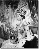 The Queen's Fun Memories Of Her Coronation 65 Years Ago