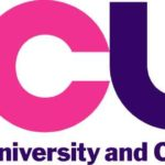 University College Union To Stage Five Day Strike Over Pension Dispute