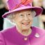 Queen Elizabeth's Other Secret Name Of Lilibet