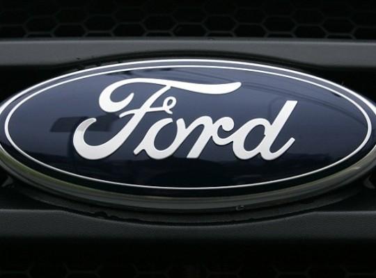 Ford Recalls 1.4m Cars Due To Pressure From U.s Regulators