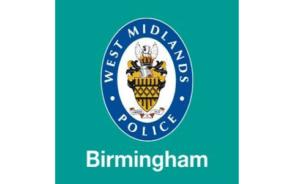 Birmingham Police Investigate Islamophobic Graffiti On Chip Shop