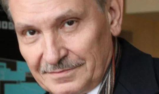 Murder Investigation Into Glushkov's Death Will Be Tough