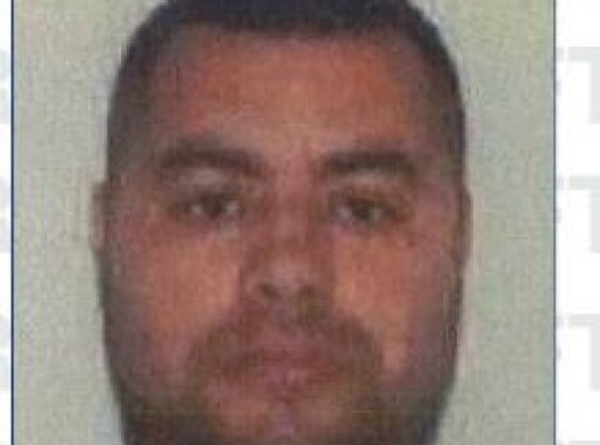 Romanian Gangster Jailed For Duping Men