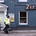 Russian Spy Sergei Skripal Daughter Found Unconscious In London