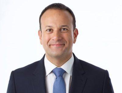 Ireland Premier Leo Veradkar Seeks Overturn Anti Abortion Laws