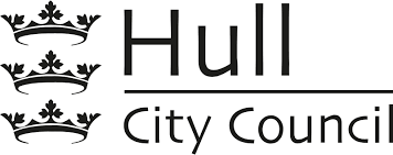 Hull City Puts Up Extra 24 Social Work Posts To Improve Children's Services