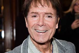Cliff Richards Lawyers Substantial Compensation Bid Over BBC Breach