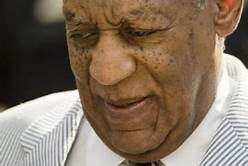 Bill Cosby's Accusers Call Him A Serial Rapist In Court