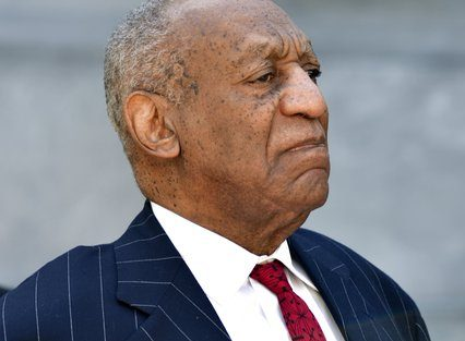 Bill Cosby's Lawyers urge Jurors To Acquit In Closing Plea