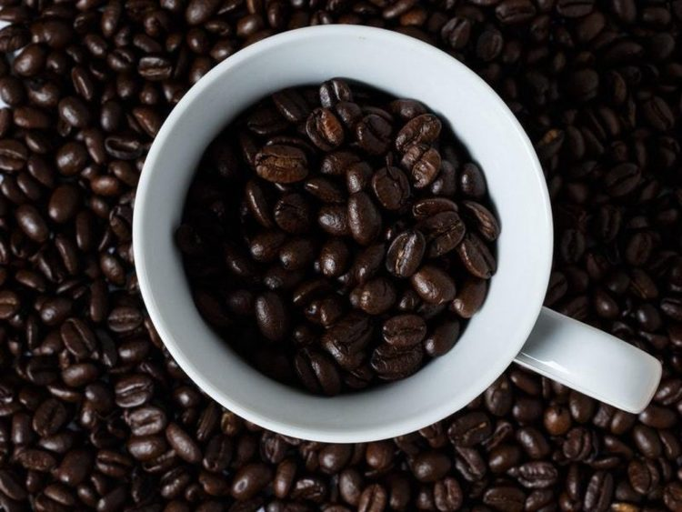Coffee Consumers Being Conned By Fraudulent Suppliers