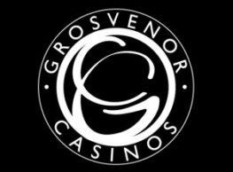 Grosvenor Casino Bradford Consulting Team On Closing Down