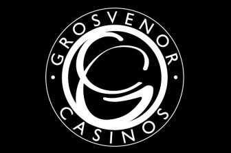 Grosvenor Casino Bradford Consulting Team On Closing Down