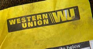 Western Union Ordered To Compensate Fraud Victims Of $586m