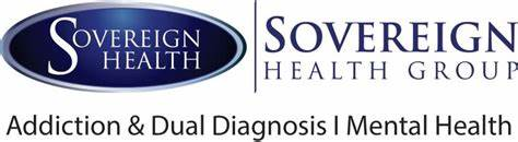 Sovereign Health Care Reports Peremium High Of £10m