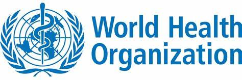 World Health Organisation Declare India Most Polluted