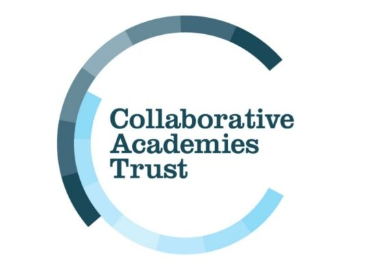 Collaborative Academies Trust To Move  Sponsorship For 8 Schools