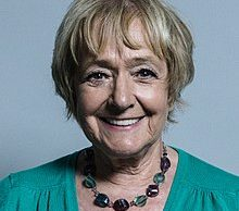 MP Dame Margeret Hodge To Face Disciplinary Action Over Corbyn Anti-Semite Tirade