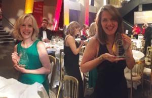 Employment Bar Awards Rewards Outstanding Barristers