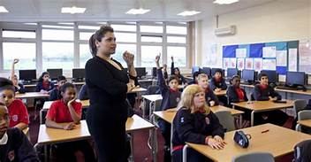 UK Secondary Schools Get £120,000 To Boost Pupil Education And Career Prospects