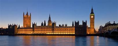 Westminster Paedophile Ring Accuser Charged With Fraud