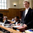 Uk Court ID Scheme To Favour Barristers Will Not Apply Everywhere