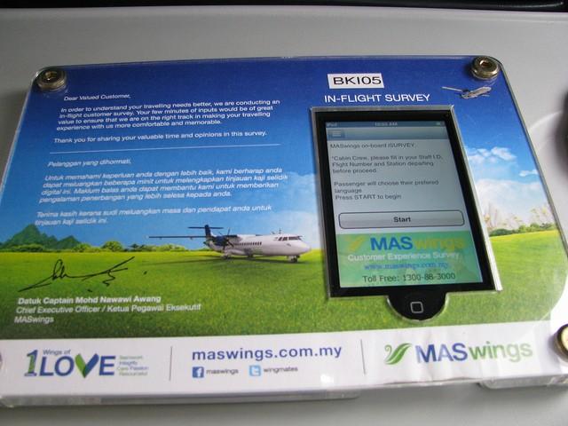 British Train Companies To Develop Intelligent  Travel Apps To Improve Transport Challenges
