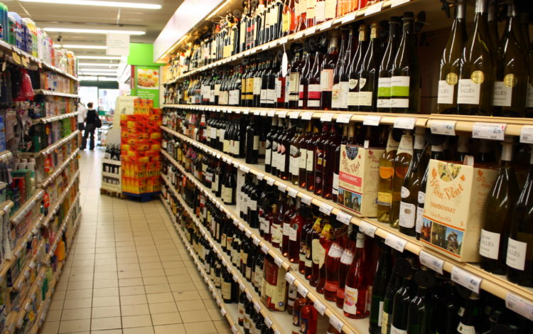 East London Convenient Store Bosses Banned For Illegal And Unsafe Booze