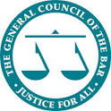 UK Bar Council  Oppose Discriminatory Proposals Against Women