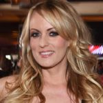 Stormy Daniels Was Child Rape Victim Of Paedo Who Wrecked Her Life