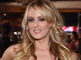 Stormy Daniels Lawyers Have Not Been Paid For Representing Her