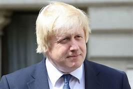 Boris Johnson Accused Of Dangerous Islamaphobia Over Letter Box Comments