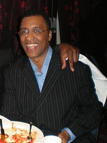 Three Men Convicted Of Acid Attacks On Ex Boxer Michael Watson