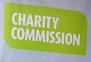 Charity Commission Wins  First Contempt Of Court Case