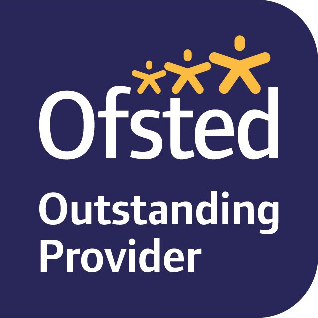 Ofsted Commend East Sussex Children's Services For Outstanding Competence